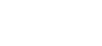 Joann J. Toy, DMD Pediatric Dentist
